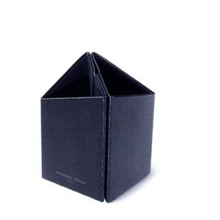 Pencil Holder _ FEDON [I141]