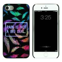 SIMSOO FEATHER 갤럭시S8 TWINKLE CASE