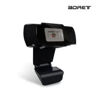 에드렛 웹캠 화상카메라 화상수업 TJ-WEB02