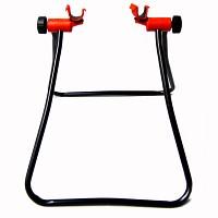 간편 자전거 정비 스텐드 - 체인스테이 거치 방식