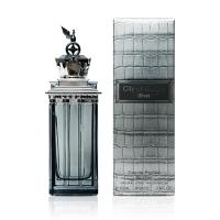 [LA CUBICA]City of Victory Silver EDP남성향수100ml