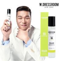 [W.DRESSROOM]드레스퍼퓸 S2 No.55 그린그레이프 샤벳 150ml