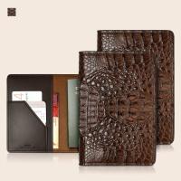 [여성여권지갑]쏠레(카이만BR)