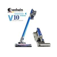 [벤하임] V10 UP 플러스 무선 청소기 BVC-160B