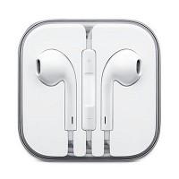 애플 아이폰6 이어팟 MD827FE/A 번들 벌크 애플 이어폰
