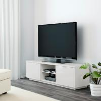 이케아 BYAS TV장식장(160x42x45 cm)