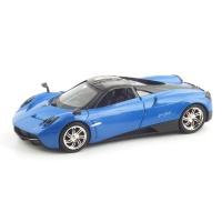 파가니 와이라 (MTX793129BL)모형자동차