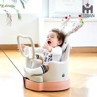 에시앙 최상급 V-Edition 아기의자 풀세트(커스터마이징)