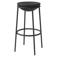 terry bar stool