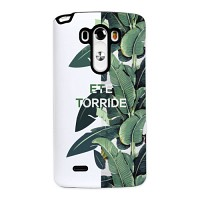 Ete Torride For Toughcase(옵티머스케이스)