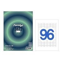 분류표기용 라벨/LS-3622