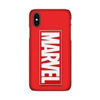 마블 엠블럼 SF하드 슬림핏 스마트폰 하드케이스