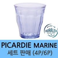 [듀라렉스] 피카디 마린 set (4p/6p)