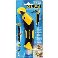 18mm커터칼 L5-AL (OLFA) 302869