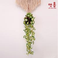 앳홈 리얼 플랜티 바인바스켓 6종
