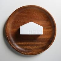 [하임] 퍼퓸 비누/GERANIUM&VERBENA/100g