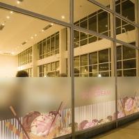 dgse121-스위트 아이스크림-반투명시트지