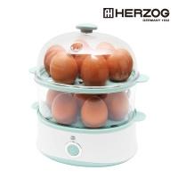 헤르조그 2단 계란찜기 MCHZ-ES1809