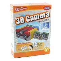 Artec 입체사진 카메라 3D (ATC950686KIT) 과학교재