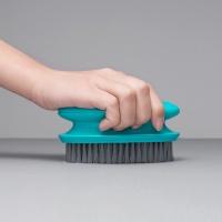 핀뮤(PINMU) 다용도 세탁브러쉬 Cleaning Brush