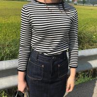 츄바무 코지단니트