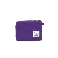 FENNEC C&S MINI WALLET - PURPLE
