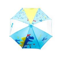 다이노 라이딩 40우산