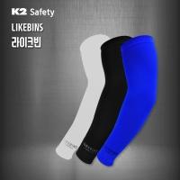 K2 Satety 아이스 쿨토시