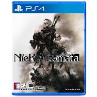 PS4/니어 오토마타:한글 일반판