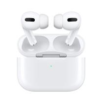 Apple정품! 에어팟 프로