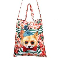Light Waterproof Bag _ Gentle Fox (방수백)