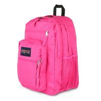[잔스포츠]빅스튜던트 (TDN70R4 - ultra pink)