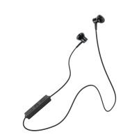 목걸이형 블루투스 이어폰 / 무선이어셋 CYKT359