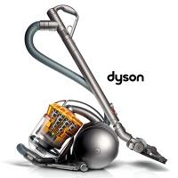 [예약판매3.20출고]다이슨 진공청소기 DC28C