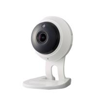 IP카메라 SNH-C6417BN  379869