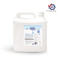 닥터코로 고수준 살균소독제 친환경 리필, 4L