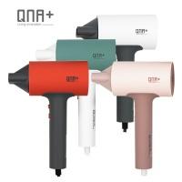 큐나 T헤어드라이어 QPL-HD-100 색상 택1