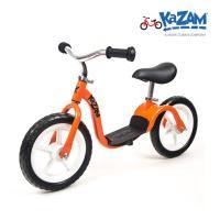 [카잠] 밸런스바이크 v2e (오렌지)페달없는 유아 자전거