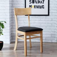 [리비니아]민트 의자 1+1