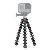 조비 GorillaPod 500 Action 고프로용 관절 삼각대