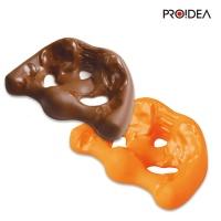 PROIDEA 골반교정쿠션/골반교정기/골반교정/바른자세 0070-0996