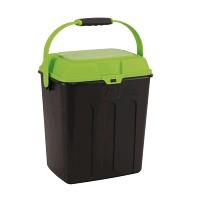 멜슨 드라이박스(Dry Box™) 3