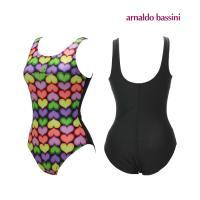 아날도바시니 여성 수영복 ASWU7334