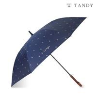탠디 리플렉티브 70장우산 (안전우산)
