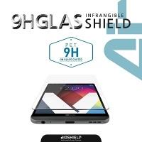 LG V20 인프랜져블 9H 글라스쉴드에어 액정보호필름