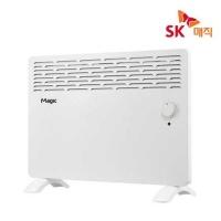 SK매직 컨벡션 히터 온풍기 CRH-C160HL