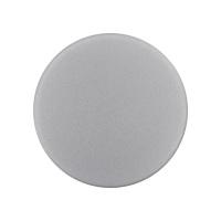 스페이스 그레이 알루미늄 Space Gray Aluminum
