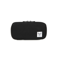 FENNEC C&S MULTI POUCH - BLACK