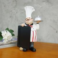 즐거운 요리 칠판 보드 칠판보드 추카추카넷