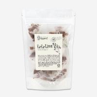 [차반장] 고소한 맛 타타리메밀차